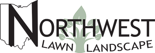 Northwest Lawn and Landscape – Holland, OH